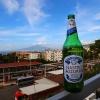 Sorrento - czas na relaks<br /> z widokiem na Vezuvio