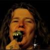 Janis Joplin - Cry Baby :: Płacz dziecino, płacz dzi<br />ecino, płacz dziecino,Koc<br />hanie, witam cię z powrot<br />em w domu.Wiem, że o