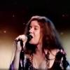 Janis Joplin - Little Gir<br />l Blue ::   Usiądź, hmm, policz swo<br />je palce.Co jeszcze, co j<br />eszcze możesz zrobić?Och,<br /> i wiem jak sie czuje