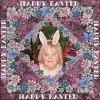 ✿  Wesołych Świąt Wielkan<br />ocnych ! ✿  :: Wesołych Świąt Wielkanocn<br />ych !  ✿ ✿ ✿ ✿ ✿ ✿ ✿     <br />