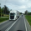 Scania R500 MAPE-TRANS ::