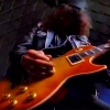 Guns n&#039; Roses - Swee<br />t Child O&#039; Mine :: 40 -  Utwór: &quot;Sweet <br />Child O&amp;rsquo; Mine&q<br />uot;   Album: &quot;Appet<br />ite For Destruction&quot