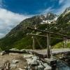 W drodze na Rysy - Tatry <br />Słowackie ::