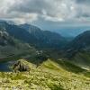 Dolina Mięguszowiecka - T<br />atry Wysokie - Słowacja ::