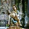 Wniebowzięcie Najświętsze<br />j Marii Panny... Swięto u<br /> &quot;Panny Marii&quot; <br />w Jarosławiu...