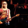 Deep Purple - When A Blin<br />d Man Cries :: 55 - Utwór: &quot;When A <br />Blind Man Cries&quot;    <br />Album: &quot;Never Before<br />&quot; (1972)    Zespó�