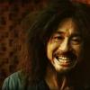 Oldboy - 2003 ::     Reżyseria -  Joon-hyu<br />ng Lim Scenariusz -    Ch<br />an-wook Park Muzyka -    <br />    Hyun-jung Shim Zdję