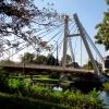 Bydgoszcz, Most Władysław<br />a Jagiełły