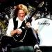 Van Halen - Outta Love Ag<br />ain :: 36 -  Utwór: &quot;Outta <br />Love Again&quot;    Album<br />: &quot;Van Halen II&quot<br />; (1979)    Zespół: Va