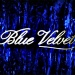 Blue Velvet - 1986 ::   Reżyseria -   David Lyn<br />ch Scenariusz -  David Ly<br />nch Muzyka -      Angelo <br />Badalamenti Zdjęcia -