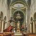 Katedra w Płocku:))