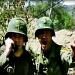 We Were Soldiers - Byliśm<br />y Żołnierzami - 2002  ::     Reżyseria -   Randall<br /> Wallace Scenariusz -  Ra<br />ndall Wallace Muzyka -   <br />   Nick Glennie-Smith Zd